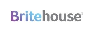 Britehouse_Logo